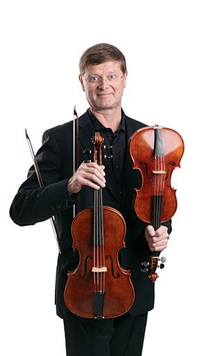 Jürgen Karwath