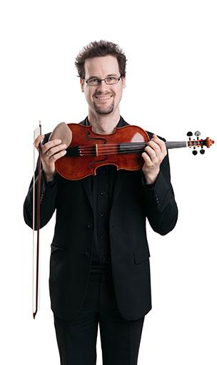 Raphael Hevicke